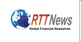 RTT News logo