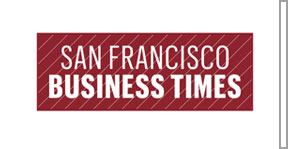 San Francisco Business Times logo
