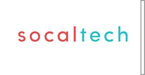 socaltech logo
