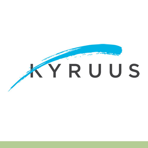 Kyruss