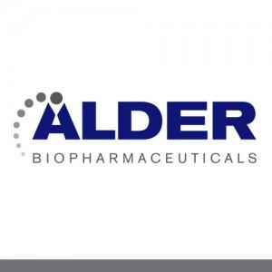 Alder Biopharmaceuticals