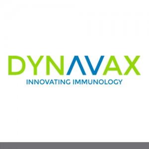 Dynavax