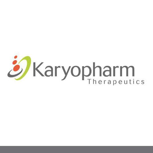 Karyopharm Therapeutics Logo