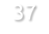 37 Acquisitions