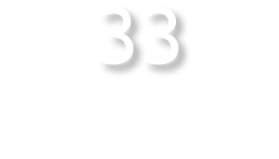 33 Acquisitions