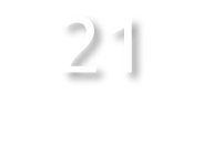 21 Billion Dollar Companies