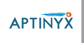 Aptinyx logo