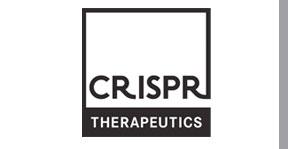CRISPR logo