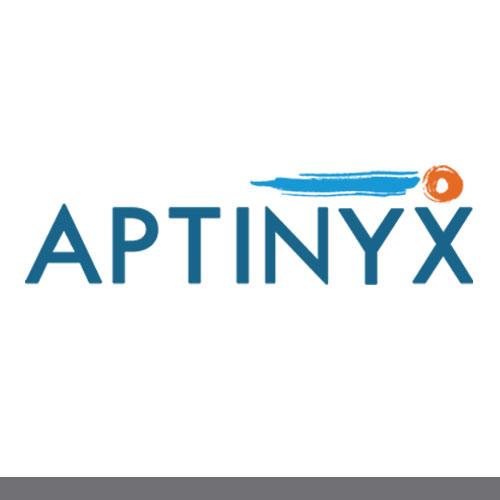 Aptynix
