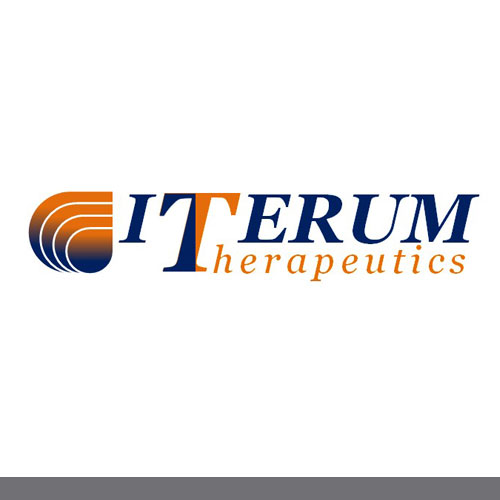 Iterum Therapeutics