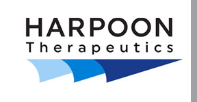 Harpoon Therapeutics logo