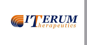 Interum logo