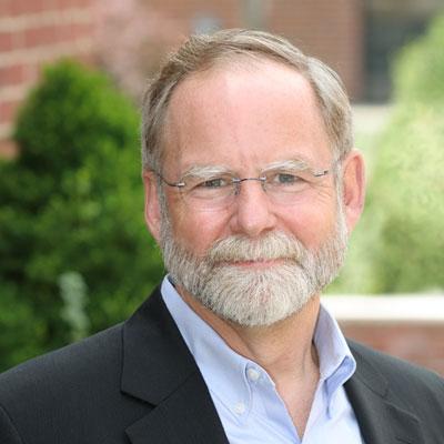 Jeffrey Ives