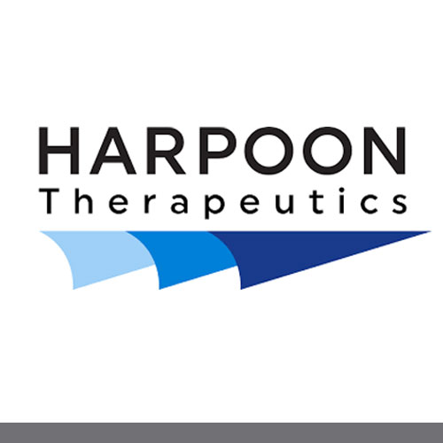 Harpoon Therapeutics