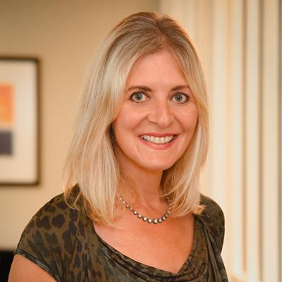 Nancy Stagliano