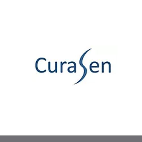 CuraSen