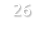 26 Billion Dollar Companies