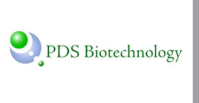 PDS Biotechnology