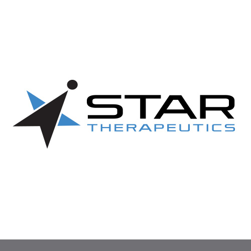 Star Therapeutics