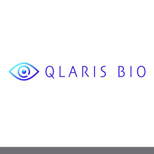 Qlaris Bio logo