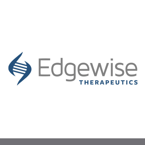 Edgewise Therapeutics