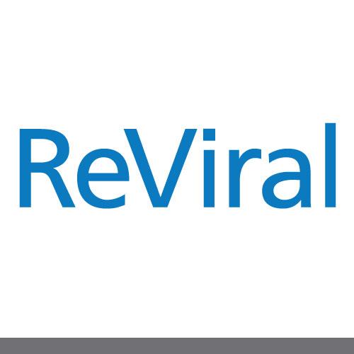 ReViral
