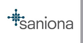 Saniona Press