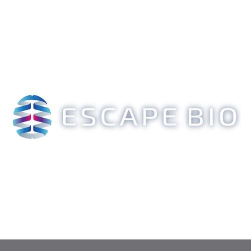 Escape Bio