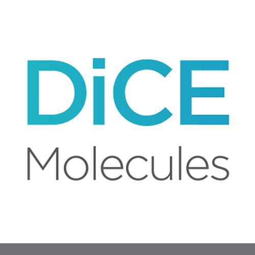 DiCE Molecules