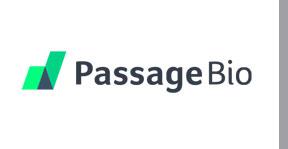PassageBio